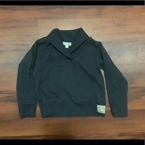 Other - Boys sweater
